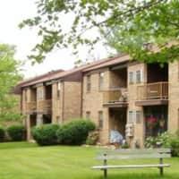 Hollidaysburg Manor - Hollidaysburg, PA 16648