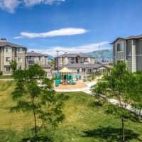 Villas On Main - Layton, UT 84041