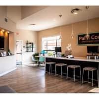 Palm Court - Phoenix, AZ 85027
