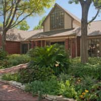The Arbors of Wells Branch - Austin, TX 78728