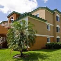 Club Lake Pointe - Coral Springs, FL 33071