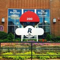 The Regency - West Haven, CT 06516