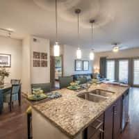 76051 Properties - Grapevine, TX 76051