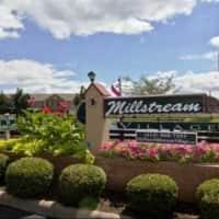 Millstream Village - Reynoldsburg, OH 43068