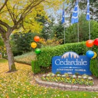 Cedardale - Federal Way, WA 98023