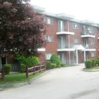 Maple Garden Apartments - Weymouth, MA 02189