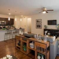 77379 Properties - Spring, TX 77379