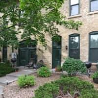 Riverwalk Apartments - Minneapolis, MN 55401