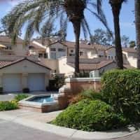 Bel Mondo Condos - Rancho Santa Fe, CA 92091