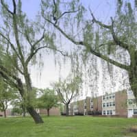 Amberwood Gardens - Baltimore, MD 21206