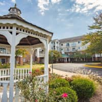 River Run Senior Apartments - Woodbridge, VA 22193