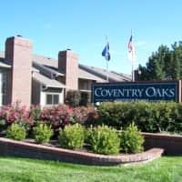 Coventry Oaks - Overland Park, KS 66214
