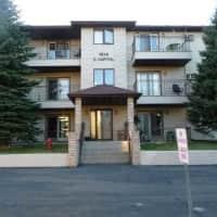 Capitol Apartments - Bismarck, ND 58501