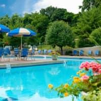 Belmont Ridge Apartments - Monroeville, PA 15146