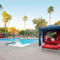 Mission Palms - Tucson, AZ 85704