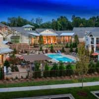 Highland Park at Northlake - Charlotte, NC 28216