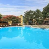 Saddlewood - San Antonio, TX 78217