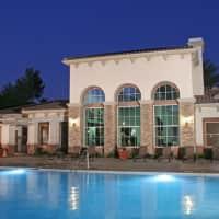 AMLI at Empire Lakes - Rancho Cucamonga, CA 91730