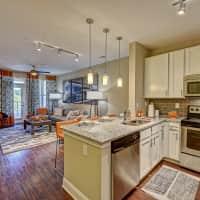Yards At NoDa Apartments - Charlotte, NC 28205