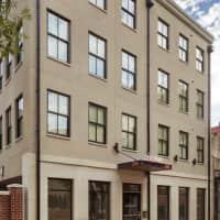 The Shirt Corner Apartments - Philadelphia, PA 19106