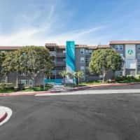 Asana at North Park - San Diego, CA 92104