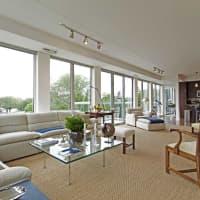 1800 Lake Apartments - Minneapolis, MN 55408