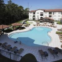 Aster At Lely Resort - Naples, FL 34113