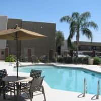Newport Apartment Homes - Avondale, AZ 85323