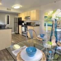 Bella Vista Apartments - Elk Grove, CA 95758