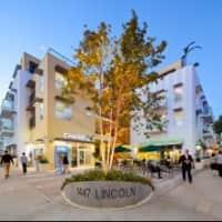 NMS@Lincoln - Santa Monica, CA 90401