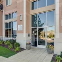 Elevate on 5th Apartments - Salt Lake City, UT 84102