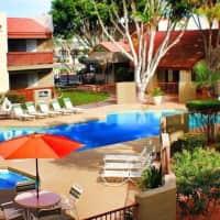 Greentree at Glendale North - Glendale, AZ 85306