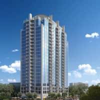 Skyhouse Midtown - Atlanta, GA 30309