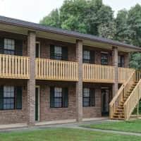 Parkway Place Apartments - Winston-Salem, NC 27105