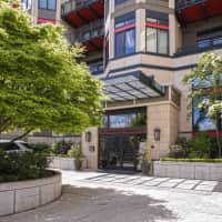 The Broadway Building - Seattle, WA 98122