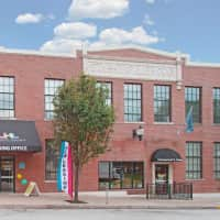 University Heights Lofts - Saint Louis, MO 63108