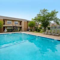 Madison Pointe Apartments - College Station, TX 77840