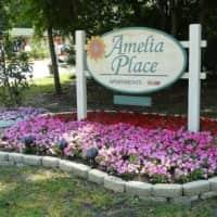 Amelia Place Apartments - Deland, FL 32724