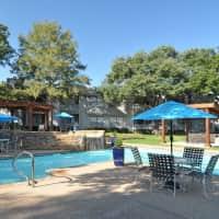 Summer Gate - Irving, TX 75038