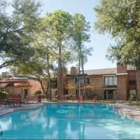 The Avery at Deer Park - Deer Park, TX 77536