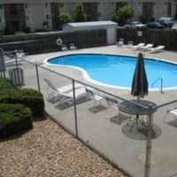 Newgate Apartment Homes - Wheat Ridge, CO 80033