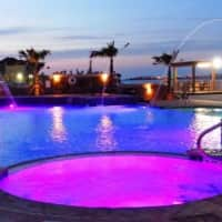La Joya Bay Resort - Corpus Christi, TX 78412