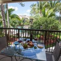 Gables Town Place - Boca Raton, FL 33486