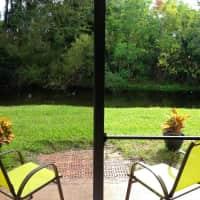 Auburn Glen - Jacksonville, FL 32256