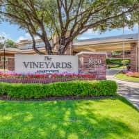 The Vineyards-Dallas - Dallas, TX 75228