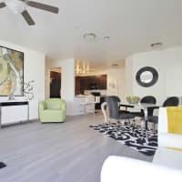 Joshua Hills Condos - North Las Vegas, NV 89081