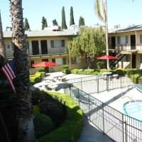 Villa Rosa - Riverside, CA 92503