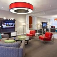 London/Normandy House - Arlington, VA 22209