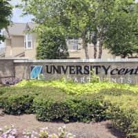 University Center - Charlotte, NC 28262
