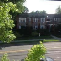 Cedarhurst Park House - Cedarhurst, NY 11516